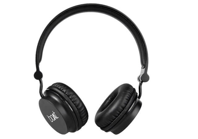 Top 3 Best On Ear Headphones India 2020