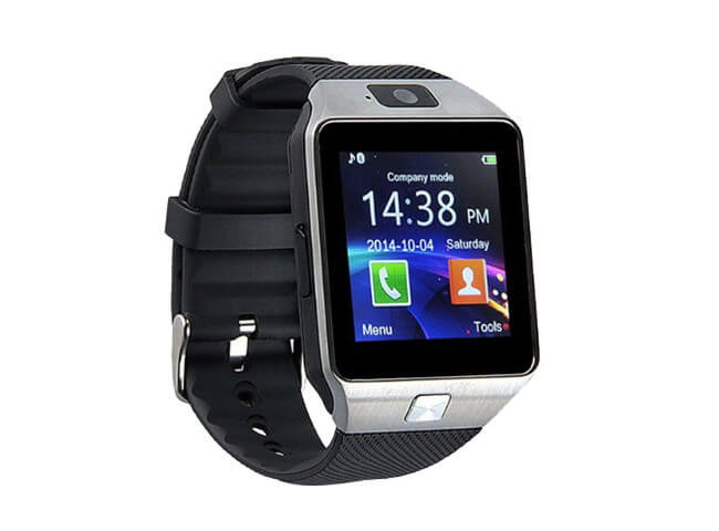 Best Smart Watch 2020.Top 3 Best Smart Watches India 2020 Your Guide For The
