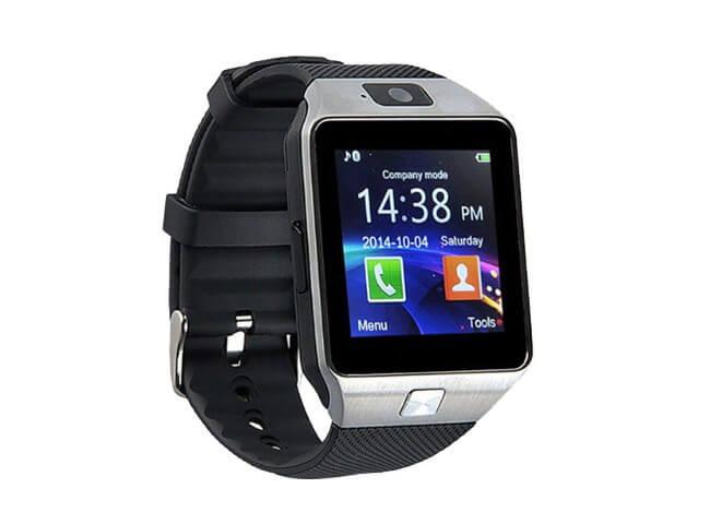 Top 3 Best Smart Watches India 2019