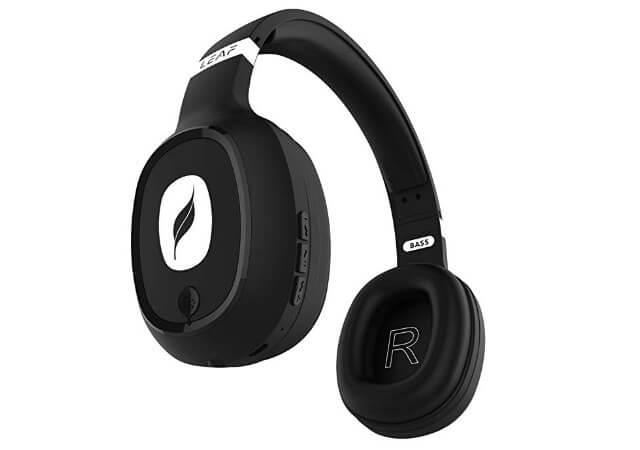 3 Best Bluetooth Headsets