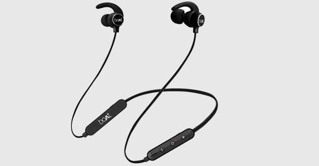 Top 3 Best Bluetooth Headsets India 2019