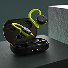Boult Audio AirBass Tru5ive