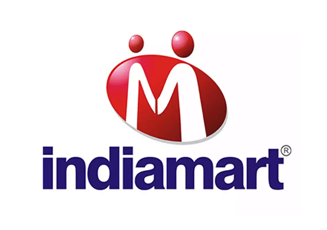 IndiaMART: Search Products, Buy, Sell & Trade - Top 3 Mobile Accessories Wholesale App India 2021