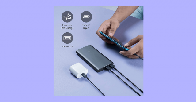 Most Useful List of Mobile Accessories under 1000 India 2020