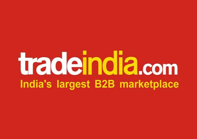 Tradeindia: Buyer Seller Online B2B Business App - Top 3 Mobile Accessories Wholesale App India 2021