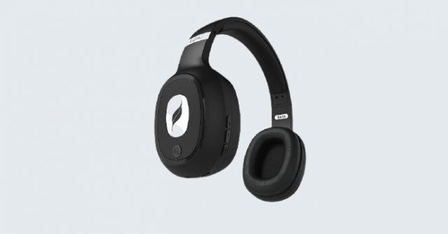 Best Headphones Under 1000 With Bass @Amazon