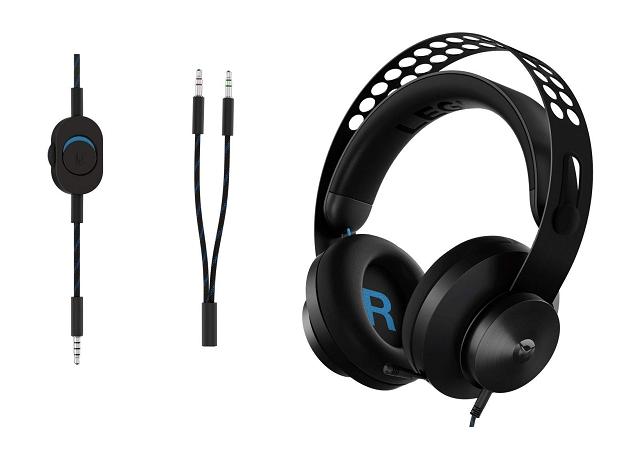 Lenovo Legion H300 Stereo Gaming Headphone