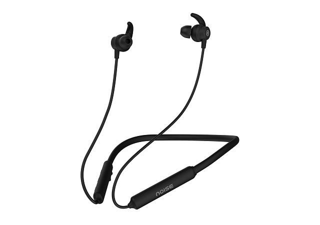 Noise Tune Active Wireless Neckband