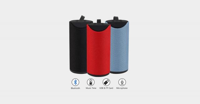 Best Bluetooth Speaker under 500, 1000, 1500, 2000, and 3000