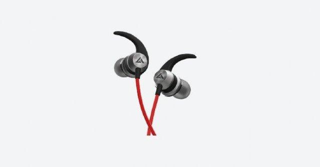 best earphones under 100, 200, 500, 600 Buy now from Amazon