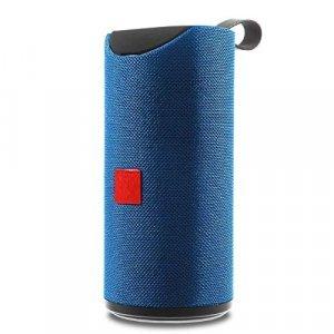 Rewy WT113 - Best Bluetooth Speaker under 500, 1000, 1500, 2000, and 3000