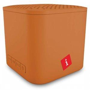 iBall Portable Speaker MusiCube X1 - Best Bluetooth Speaker under 500, 1000, 1500, 2000, and 3000